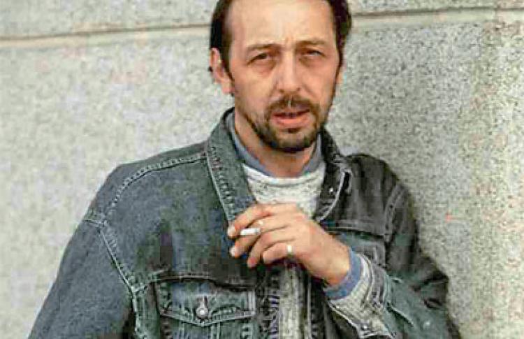 Николай Коляда рассказал Time Out отом, что ондумает офестивале «Дуэль»