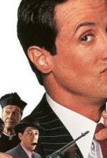 Оскар, реж. Эдуар Молинаро, 1967; Оскар, реж. Джон Лэндис, 1991