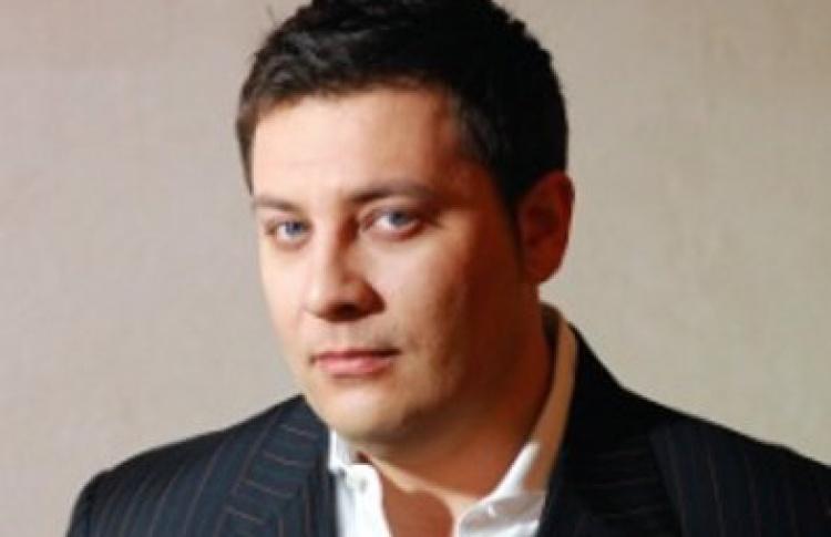 """""""The телки-2"""": DJs Arda (Турция), Smash, Baks"""