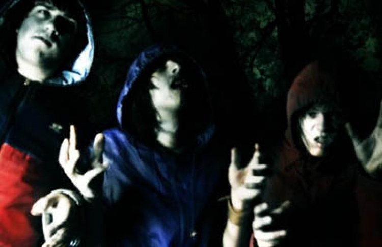 Elektra Monsterz, Rotten Past, Yogo Yogo