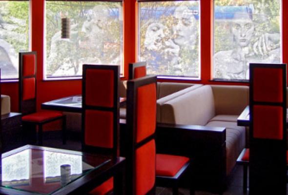 Кафе Ин - Фото №0