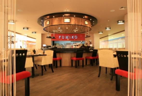Фумико - Фото №0