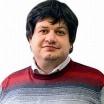 Игорь Шулинский