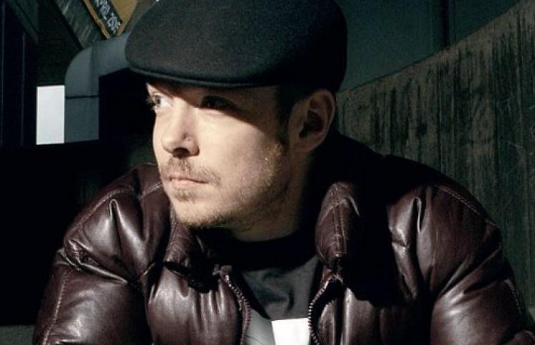 DJs The Herbalizer (Великобритания)