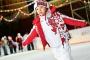Самые популярные катки Москвы