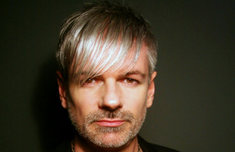 DJs Dino Ramirez (Великобритания), Данила, Коля