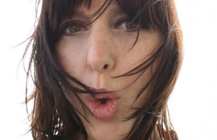 Odyssey: Kathy Diamond (Великобритания) vs Maximilain Skiba, Артур 8 (Польша, все - live), DJs Сандра, Rob Dirton, Компаниец, Тимофей, Lipelis