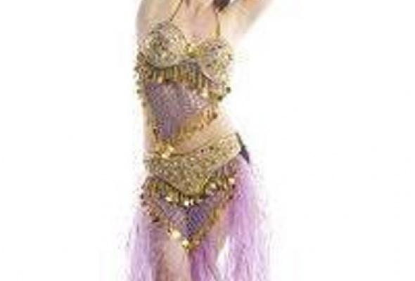 Premium Dance / Премиум данс - Фото №1