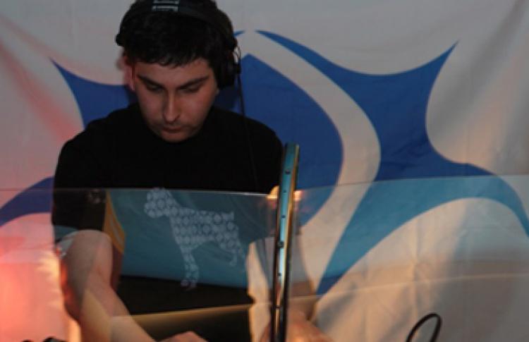 DJs Hoopa, M. Kislovsky (хаус)