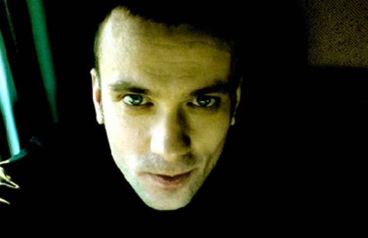 MicroCosmos. Solar Fields (Ultimae Records, Швеция, live, DJ-set), Bop (Med School, Subtle Audio Recordings), Alexander Daf / Aedem - Prism (презентация первого релиза Microcosmos Records, split album), DJs Grab (Москва), Unitone, Zer0, VJs Yuri Elik, Preston