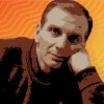 Олег Дорман