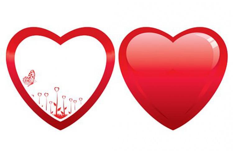 Признаться влюбви можно будет ваптеке