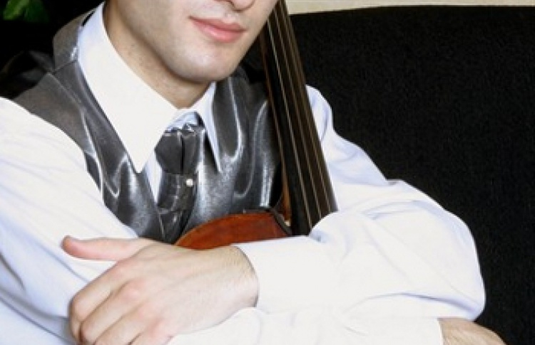 Шедевры виолончельной музыки