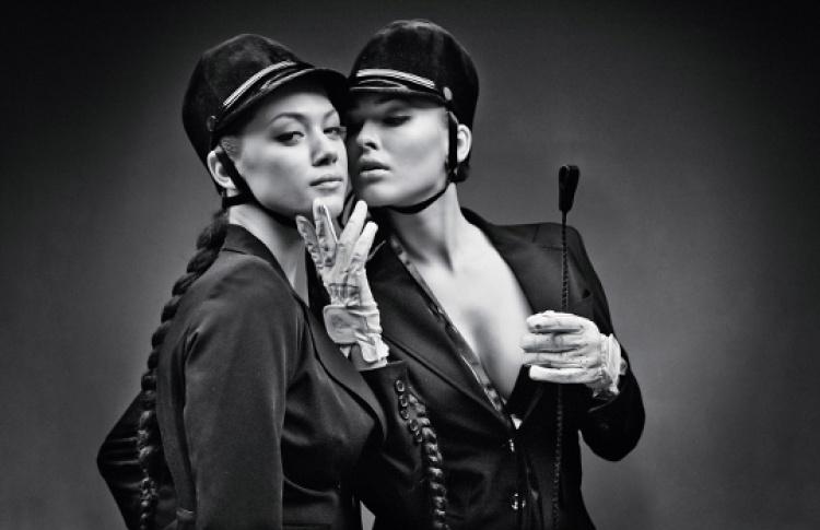"""""""Возвращение очкарика"""": Nikita, Hollywood (live, Украина), DJs Miller, Шевцов"""