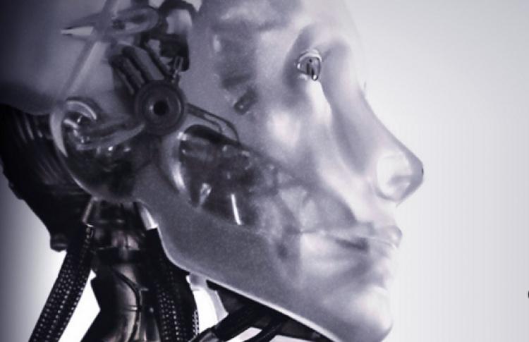 Plastic Love: DJs Дмитрий Бобров, Vanilla Sky, Антон Клюквин, Apriori