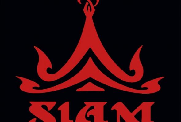 Siam-SPA / Сиам-SPA - Фото №0