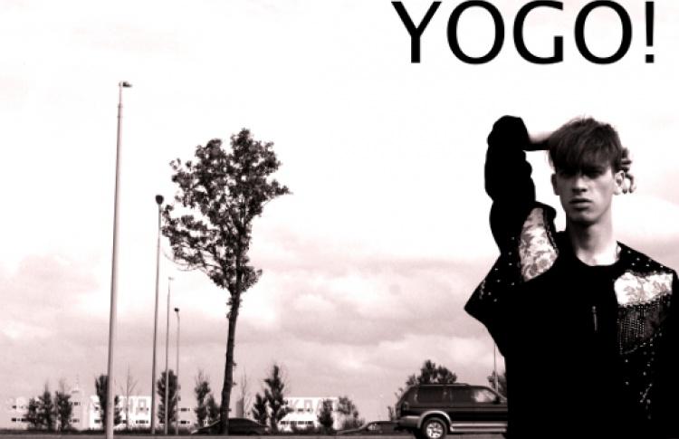 Yogo! Yogo! + Nuskool
