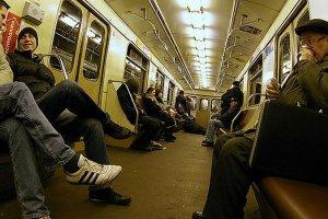 Встоличном метро пройдет метроквест