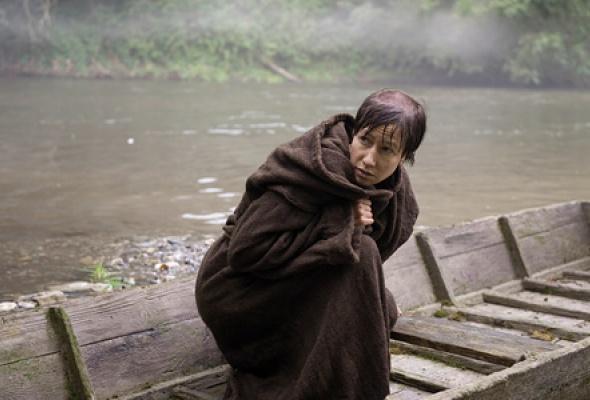 Иоанна - женщина на папском престоле - Фото №20