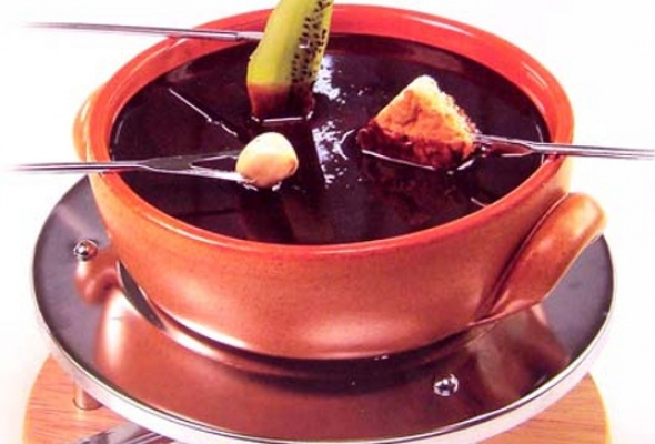 Кофе Хауз на Варварке - Фото №1