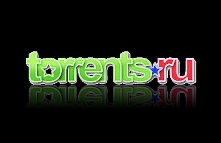 УTorrents.ruотобрали домен
