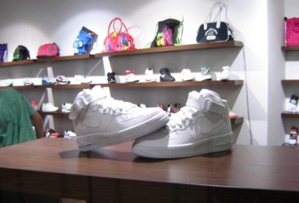 Sneakerhead - Фото №0