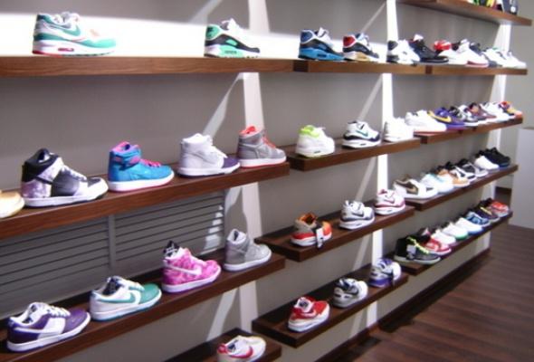 Sneakerhead - Фото №1