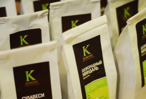Кофеин - Фото №2