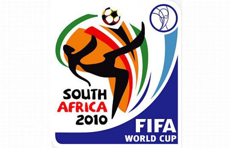 Победитель поедет вЮАР наЧемпионат мира 2010!