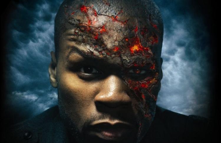 50 Cent (США)