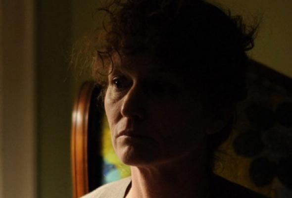 Вероника решает умереть - Фото №6