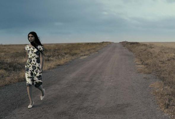 Женщины без мужчин - Фото №6