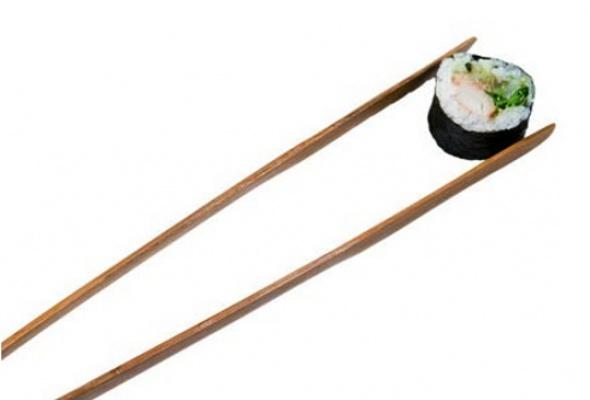 Две палочки - Фото №2