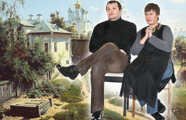 Почему зритель нехочет смотреть российские картины?