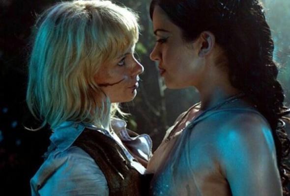 filmi-novie-pro-lesbi