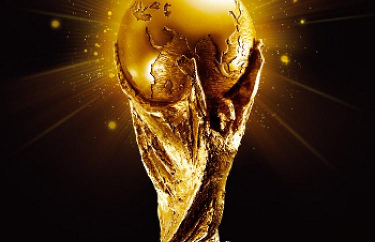 Международный тур Кубка Мира по футболу FIFA