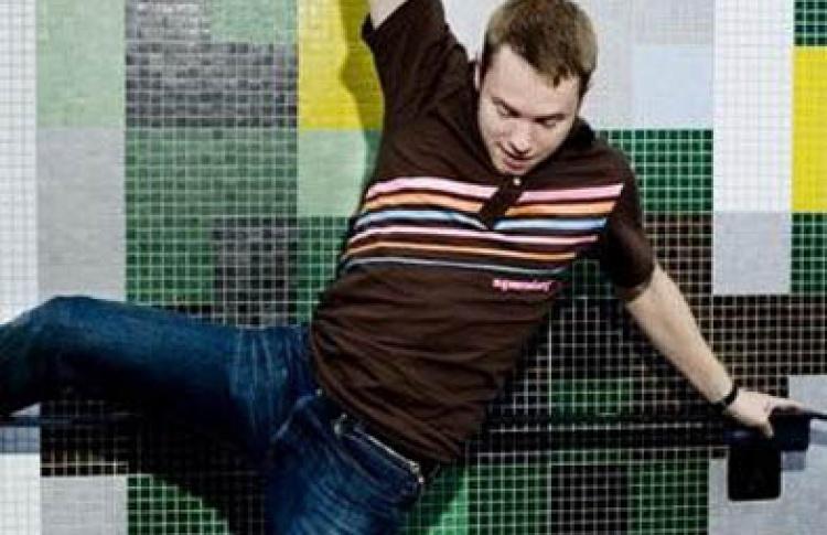 Шведская стенка (в рамках фестиваля Swelectronica 2010). Сornbeast (Швеция, live), Trasig (Швеция, live), Uoki-Toki (Москва, live), Arkubus (Петрозаводск, live), Sega Tiger (live), DJ Piu, VJ Preston