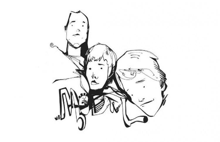 4D Party: Modul (Краснодар, live), DJs Mujuice, Korablove, Андриеш, Fresh, Illuminated Faces, Би-Войс & Анрилов