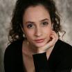 Антонина Шеина