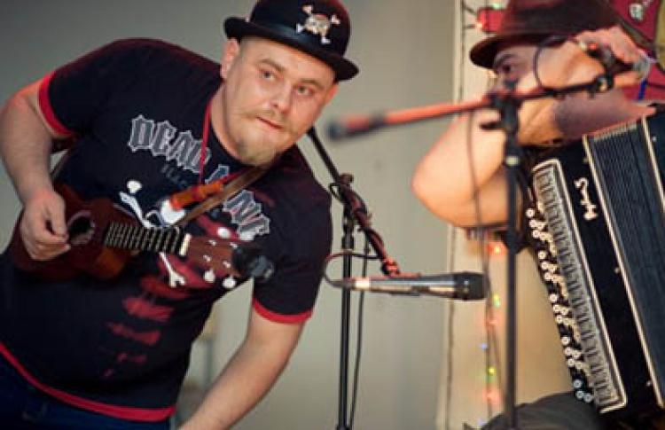 Rockerjocker (Минск)