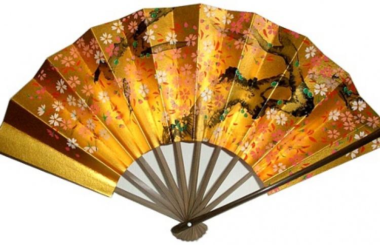 Дни японской культуры в Москве