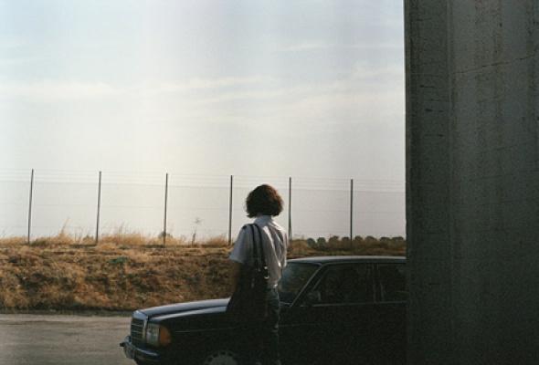 Клык - Фото №9