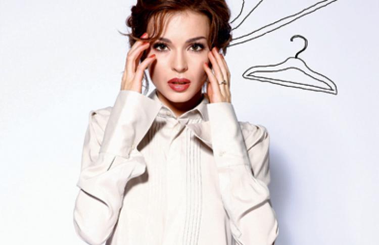 «Мне нравится, как одевается Анджелина Джоли»