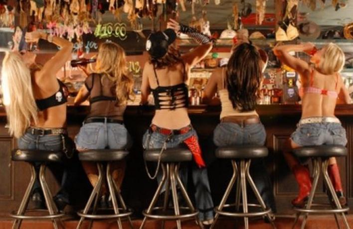 Поздравляем, вы— алкоголик!