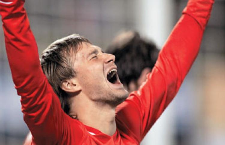 Кубок чемпионов Содружества стран СНГ и Балтии-2007