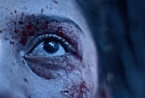 Мертвые дочери - Фото №2