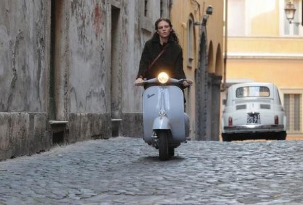 Мечта по-итальянски - Фото №5