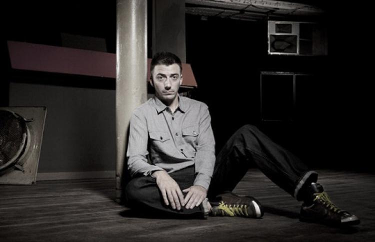 Capital Bass: DJs Headhunter, Untold (Великобритания), Gyu & Joby, FStep, Schmove