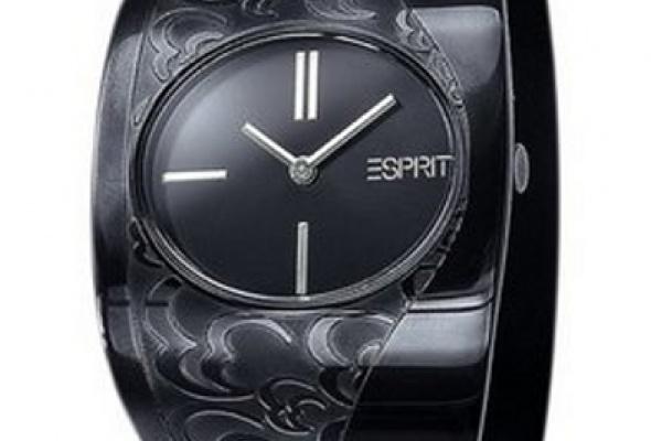 Esprit на Арбате - Фото №1