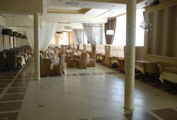 Отель «Посадский» - Фото №0